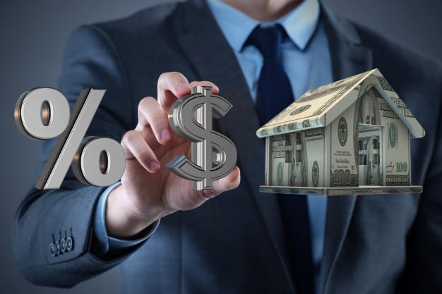 Kinh nghiệm thu nhập dưới 10 triệu/tháng mua được nhà TP.HCM