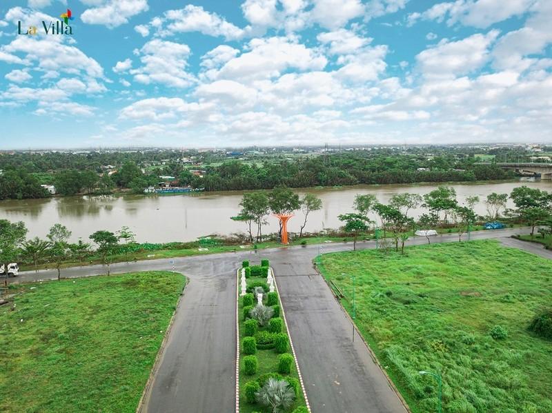 du-an-la-villa-green-city