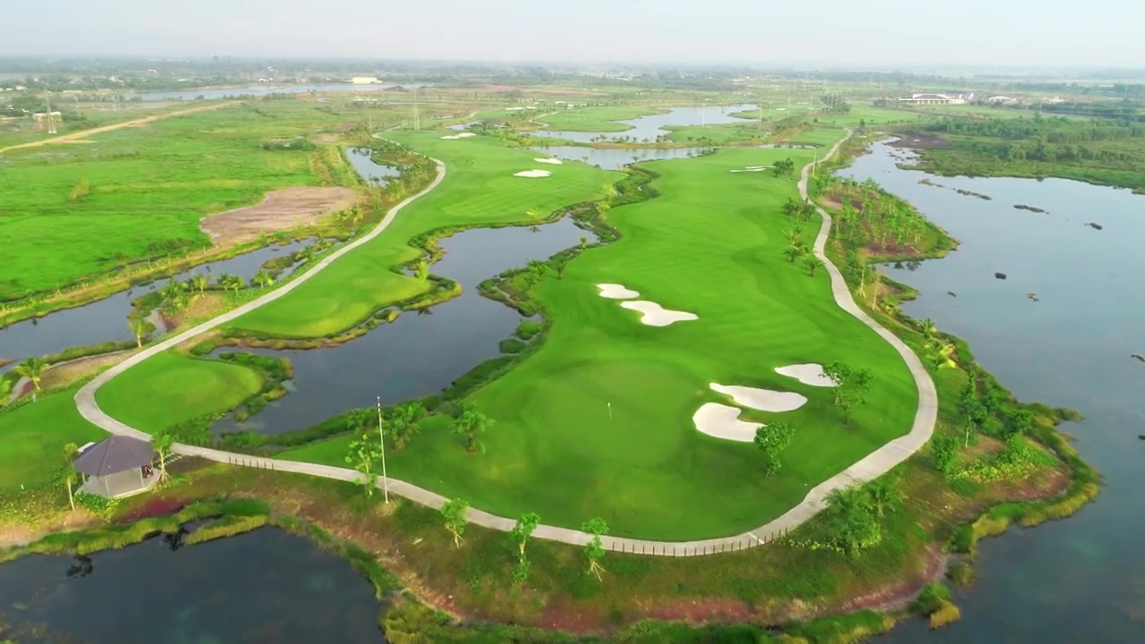 west-lakes-golf-villas