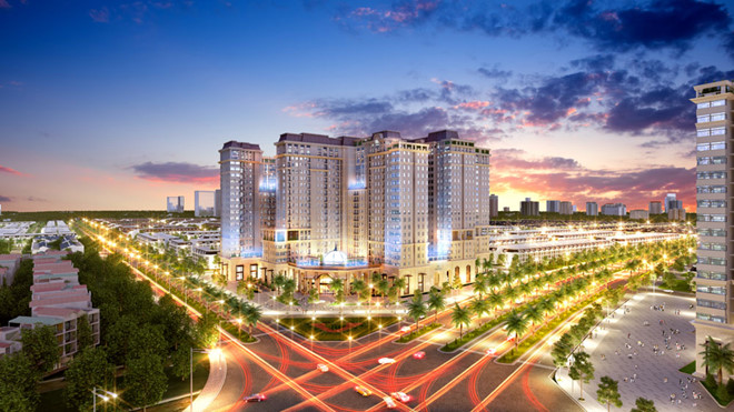du-an-la-villa-green-city-tai-thanh-pho-tan-an-long-an