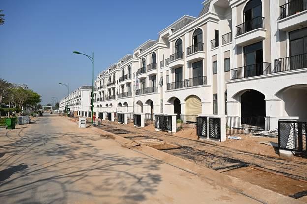 la-villa-green-city-tran-anh-long-an