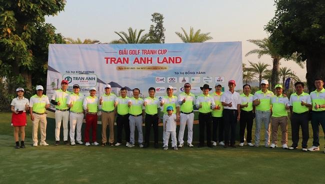 lo-dien-nhung-golfer-xuat-sac-tranh-cup-tran-anh-land